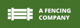 Fencing Highgate SA - Fencing Companies