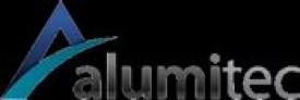 Fencing Highgate SA - Alumitec